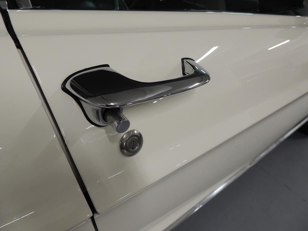 Mustang 1968 29 1024x768 - Galaxie Landau LTD Pintura Externa de Fabrica