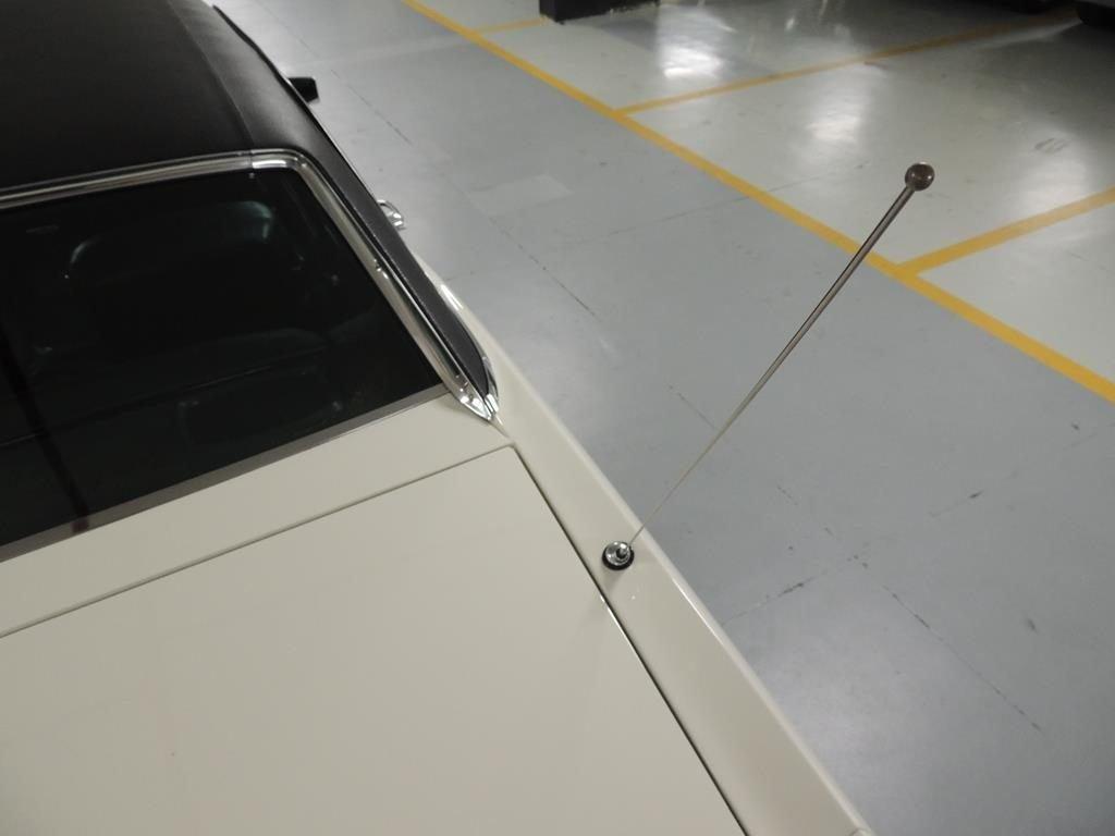 Mustang 1968 31 1024x768 - Galaxie Landau LTD Pintura Externa de Fabrica