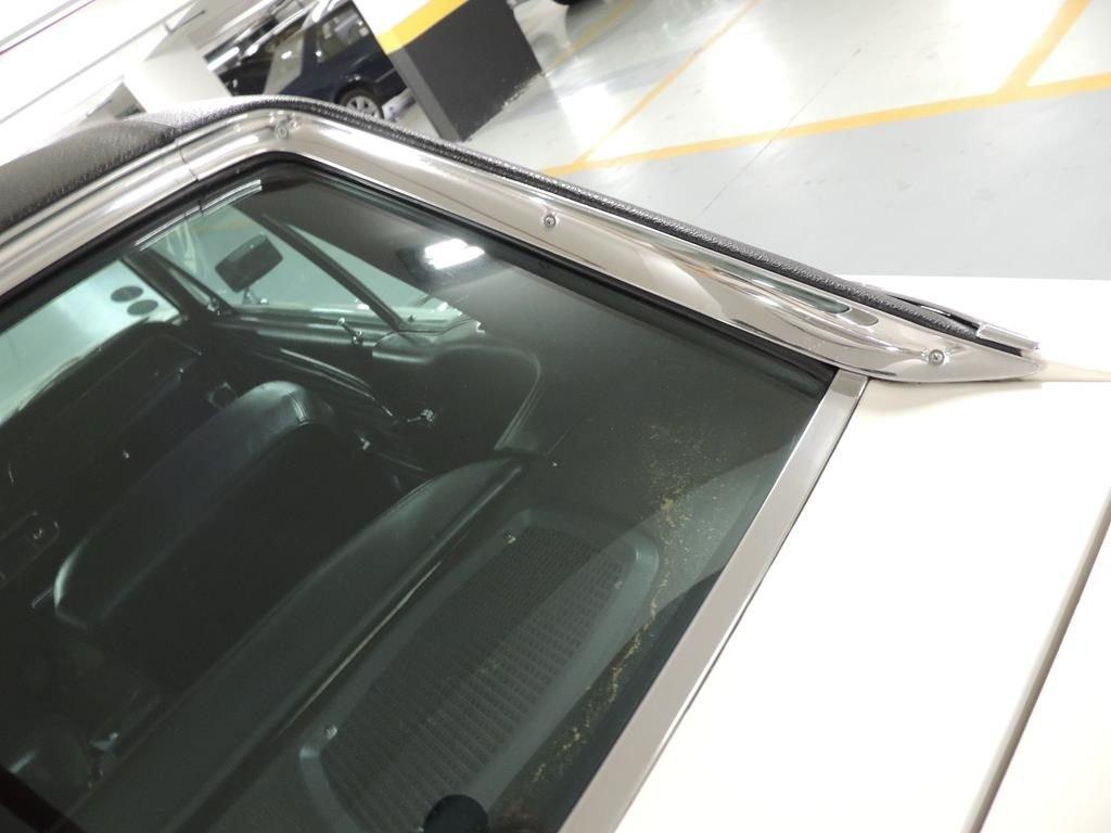 Mustang 1968 33 1024x768 - Galaxie Landau LTD Pintura Externa de Fabrica