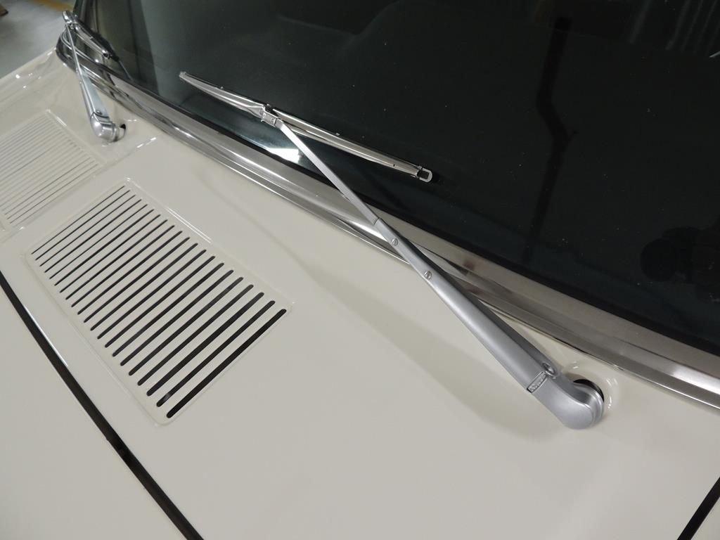 Mustang 1968 38 1024x768 - Galaxie Landau LTD Pintura Externa de Fabrica