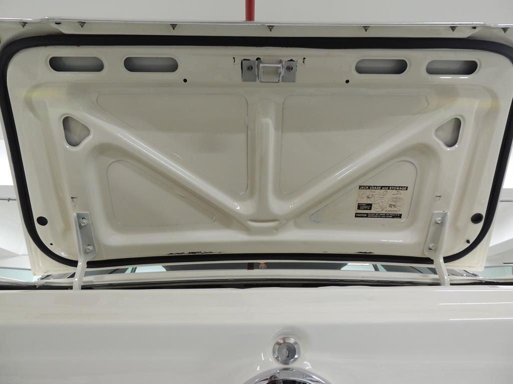 Mustang 1968 87 1024x768 - Galaxie Landau LTD Pintura Externa de Fabrica