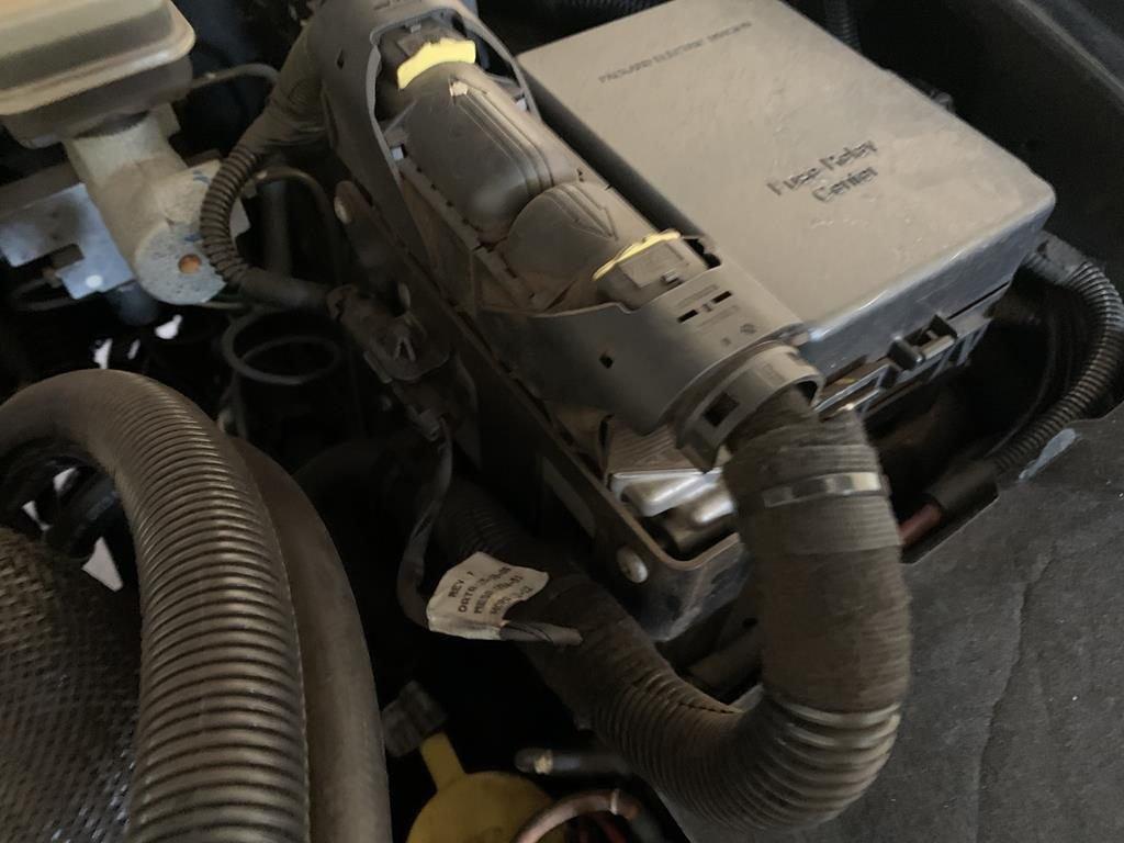 S10 26 1024x768 - S10 CS 4x2 2.8 diesel 23.000km