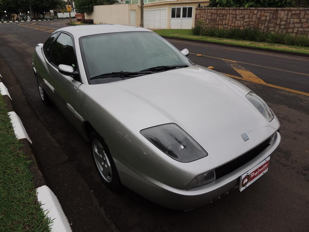 Fiat Coupe 1996 1 1024x768 - Fiat Coupé Novíssimo