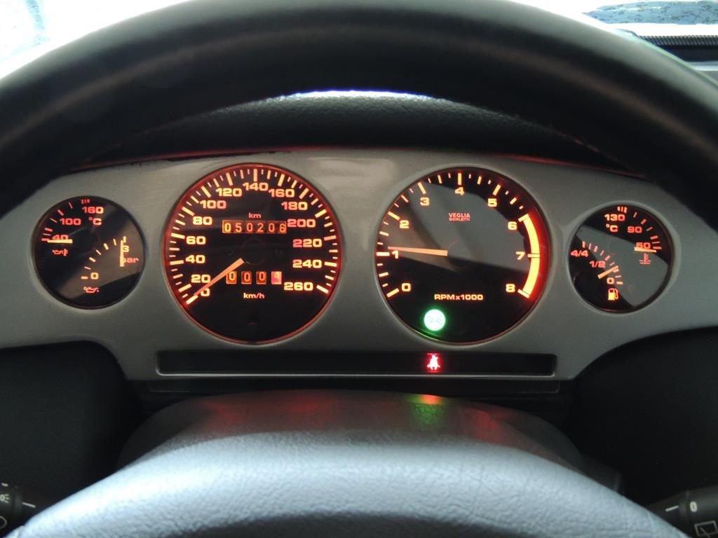 Fiat Coupe 1996 71 1024x768 - Fiat Coupé Novíssimo