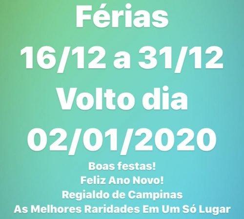 unnamed 1 500x449 - Férias 16/12 a 31/12