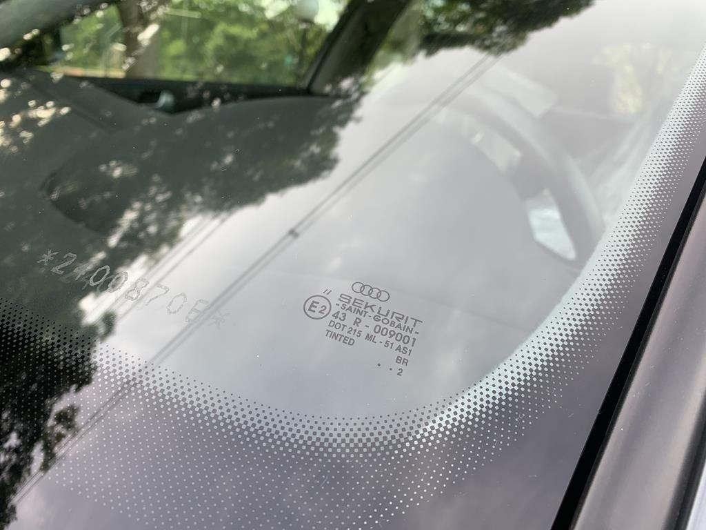 Audi A3 2002 31 1024x768 - AUDI A3 T150