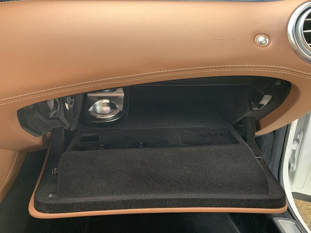 IMG 9440 1024x768 - MB S63 AMG Coupé ´´2.200km``
