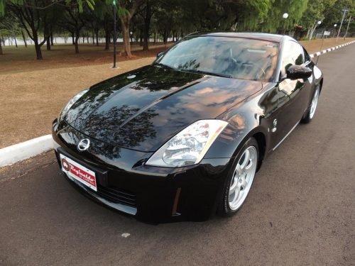 350z 2005 1 500x375 - Nissan 350Z Mecânico ´´9.000km`` U.D.
