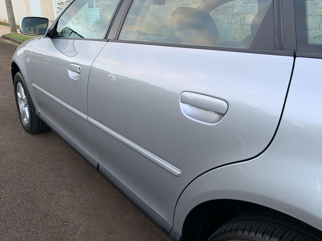 Audi A3 2006 19 1024x768 - Audi A3 1.8