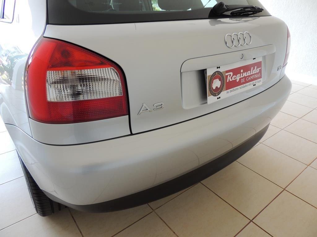 Audi A3 2006 Novas 12 1024x768 - Audi A3 1.8