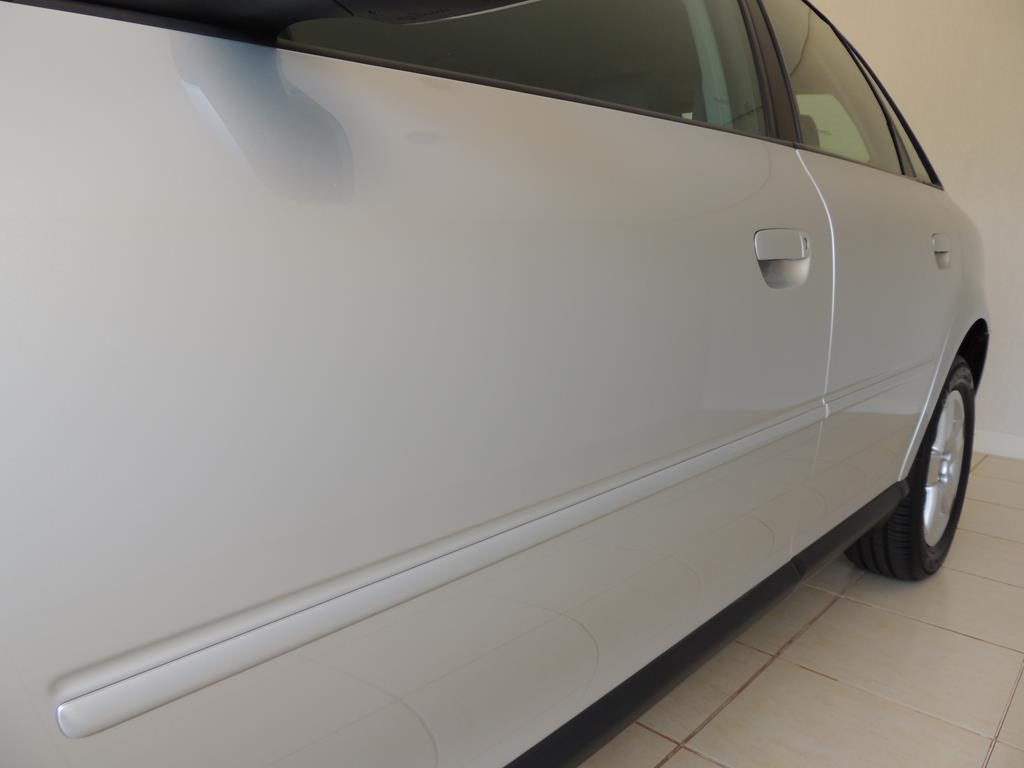 Audi A3 2006 Novas 23 1024x768 - Audi A3 1.8