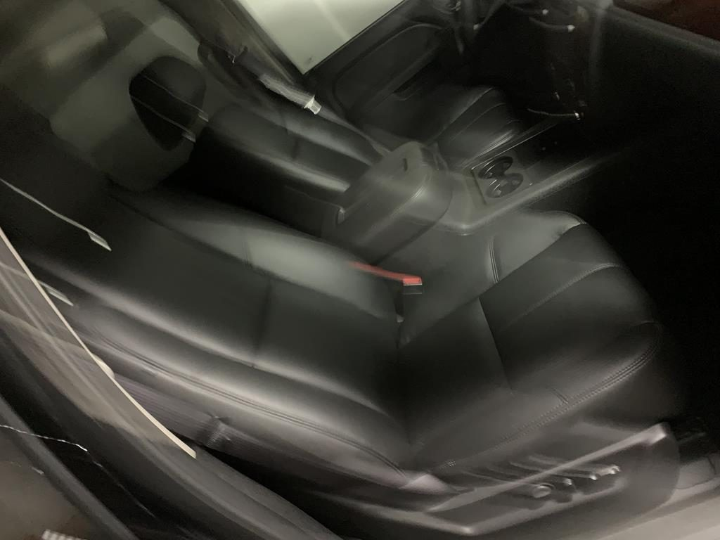 AVALANCHE 17 1024x768 - GM AVALANCHE V8 Flex ´´0km``