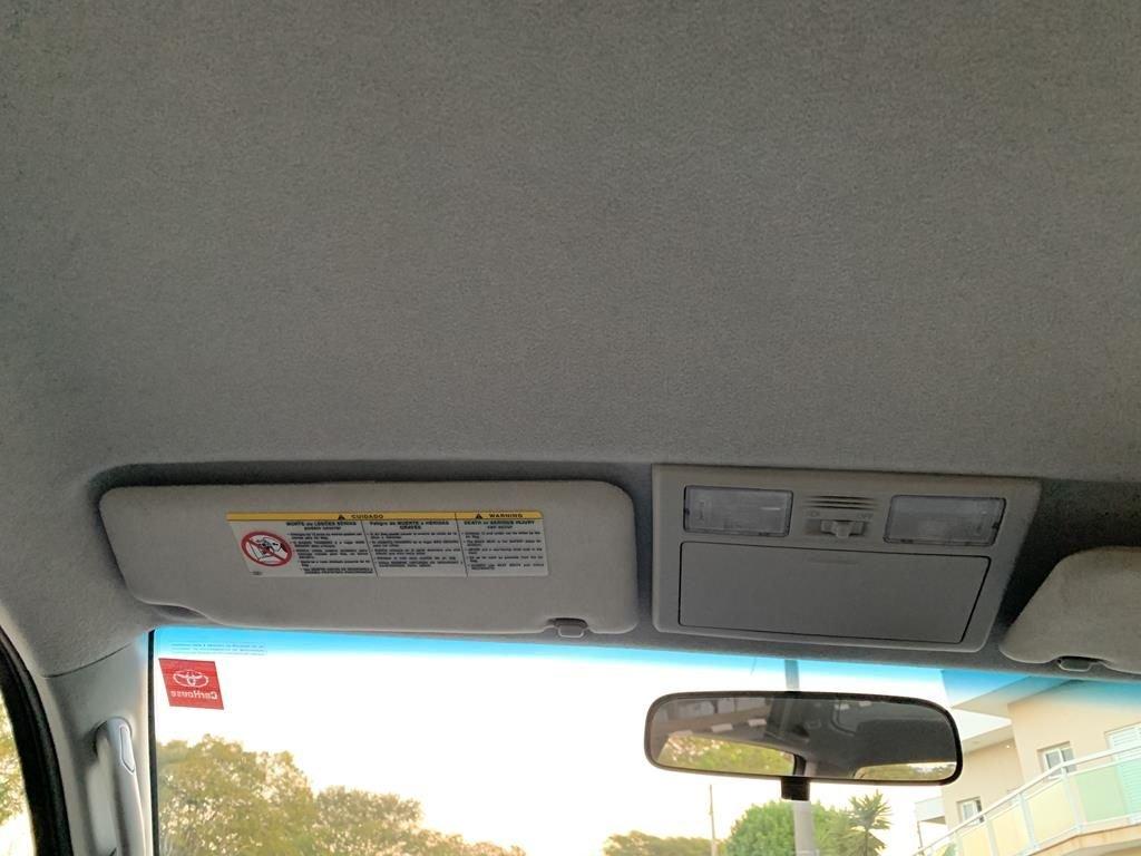 Hilux SRV 2012 70 1024x768 - Hilux SRV 4x4 2011/2012