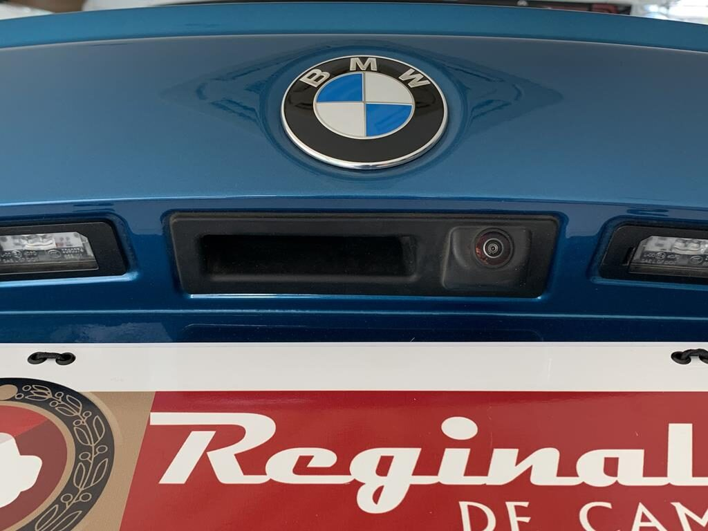 BMW M2 2020 57 Copy 1024x768 - BMW M2 Competition 2020