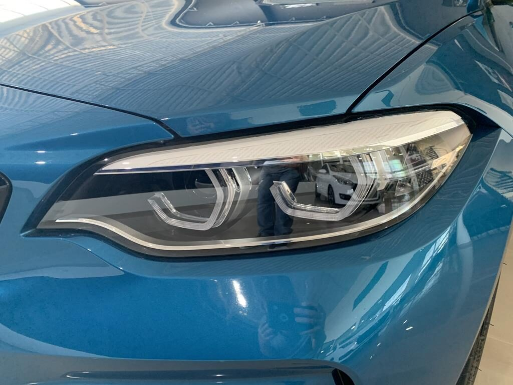 BMW M2 COMPETITION 2020 13 Copy 1024x768 - BMW M2 Competition 2020
