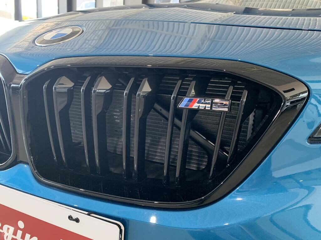 BMW M2 COMPETITION 2020 15 Copy 1024x768 - BMW M2 Competition 2020