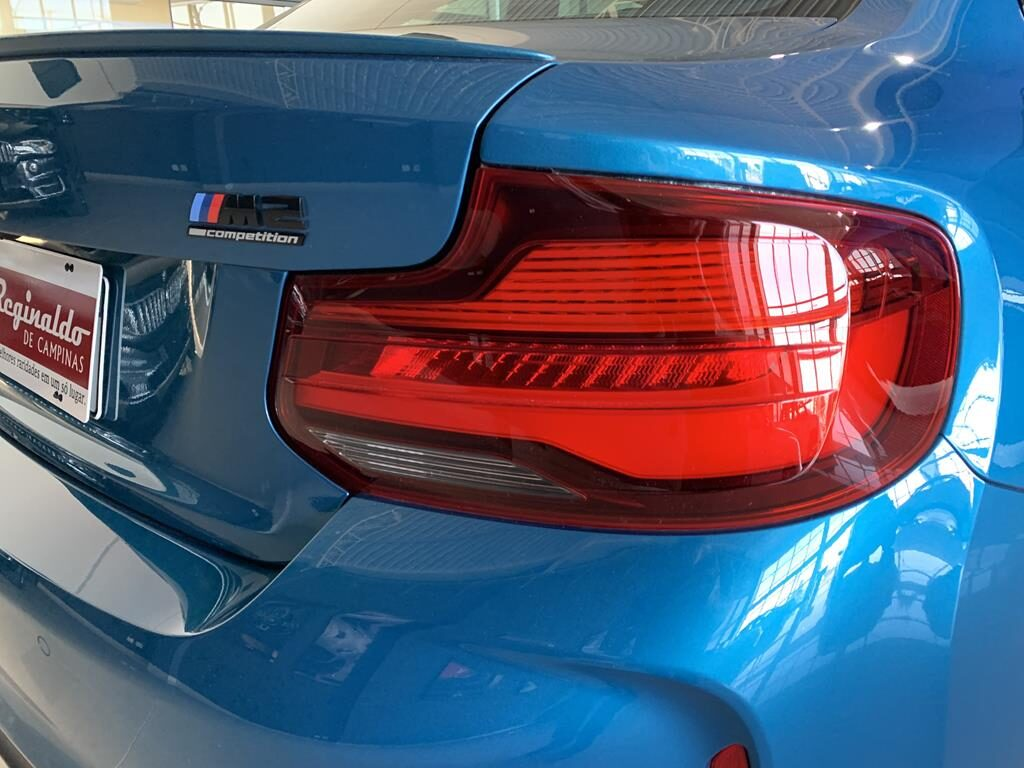 BMW M2 COMPETITION 2020 16 Copy 1024x768 - BMW M2 Competition 2020