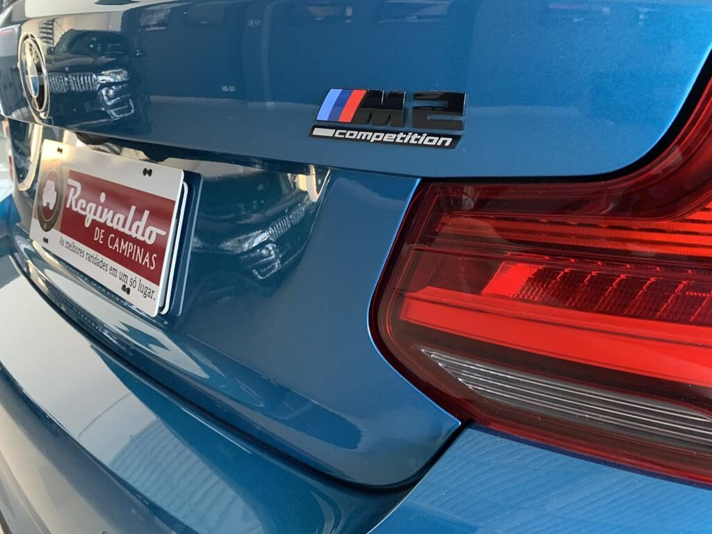 BMW M2 COMPETITION 2020 17 Copy 1024x768 - BMW M2 Competition 2020