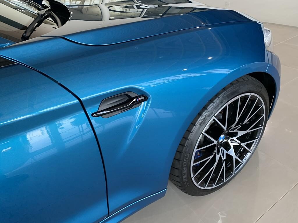 BMW M2 COMPETITION 2020 21 Copy 1024x768 - BMW M2 Competition 2020