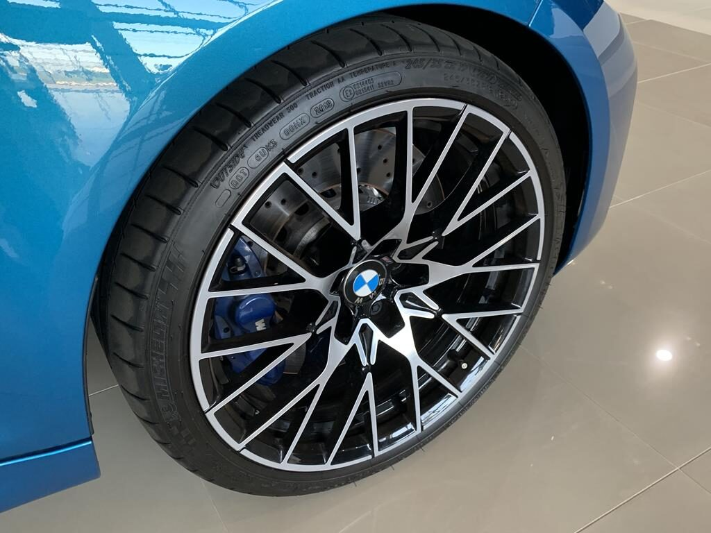 BMW M2 COMPETITION 2020 23 Copy 1024x768 - BMW M2 Competition 2020