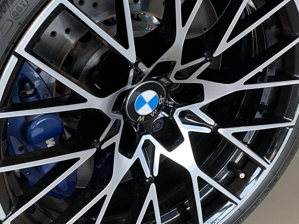 BMW M2 COMPETITION 2020 24 Copy 1024x768 - BMW M2 Competition 2020