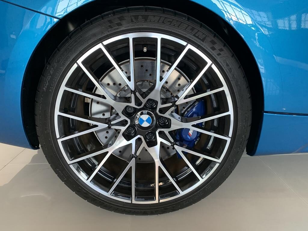 BMW M2 COMPETITION 2020 30 Copy 1024x768 - BMW M2 Competition 2020