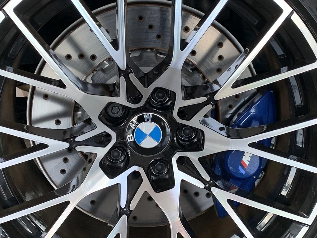 BMW M2 COMPETITION 2020 31 Copy 1024x768 - BMW M2 Competition 2020