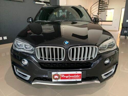 BMW X5 2014 3 Copy 500x375 - BMW X5 4.4 V8 4x4 50I EXPERIENCE