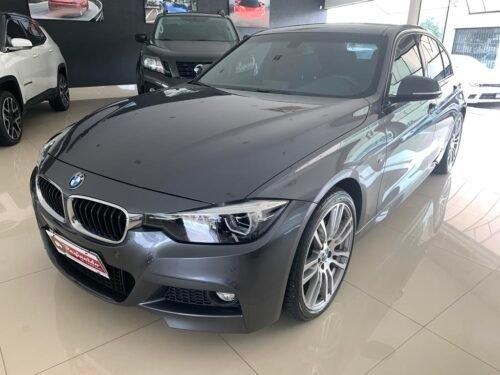 BMW 320 2018 1 Copy 500x375 - BMW 320i M SPORT GP 2018