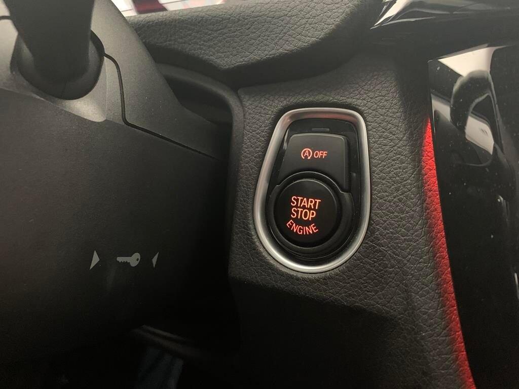 BMW 320 2018 18 Copy 1024x768 - BMW 320i M SPORT GP 2018
