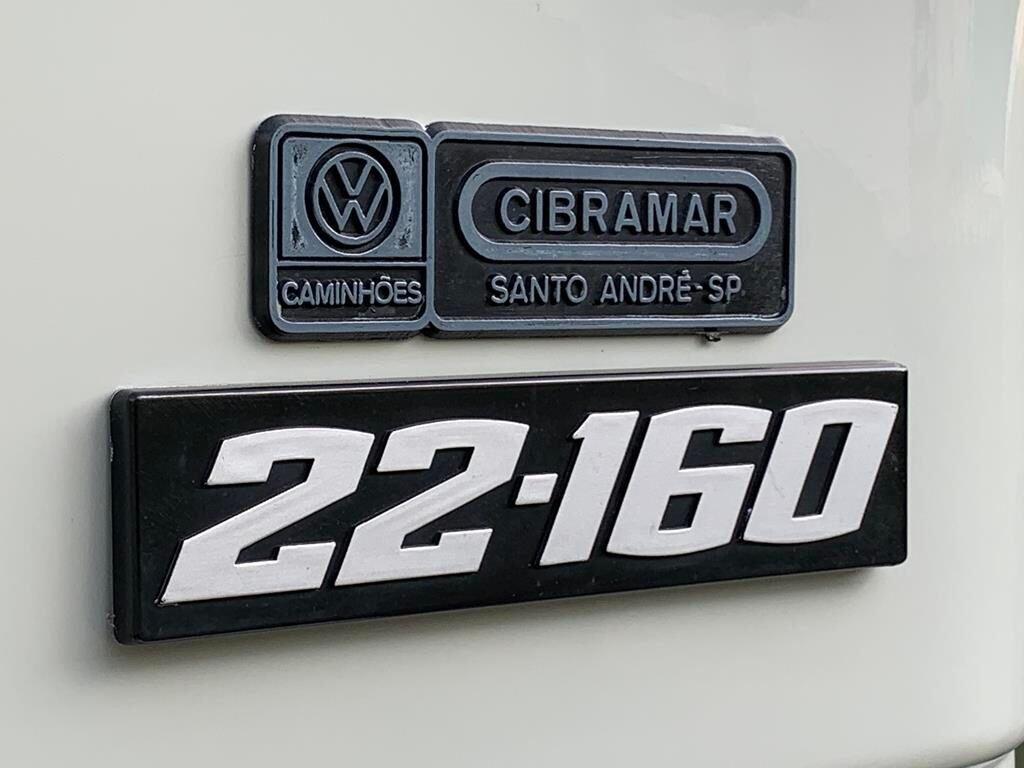 FOTO 16 Copy 1024x768 - VW 22-160 V8 ÀLCOOL