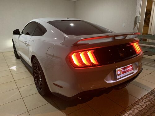 Mustang 2018 35 Copy 500x375 - MUSTANG GT 5.0