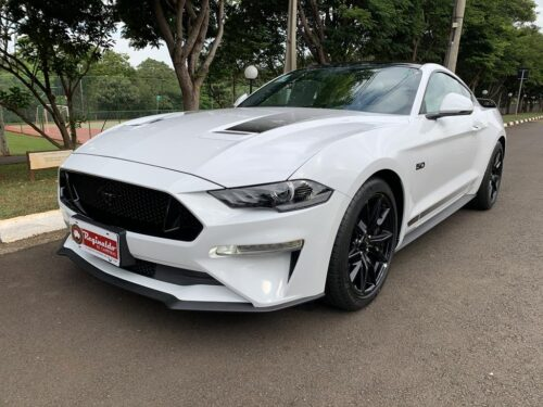 Mustang 2020 4 Copy 500x375 - MUSTANG GT FIFTY FIVE YEARS